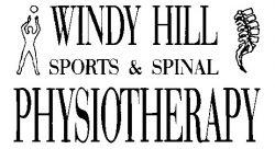 Windy Hill Physio
